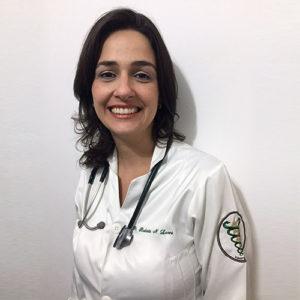 Roberta Leoni - Fisioterapia